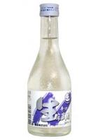 笹一 生貯蔵酒