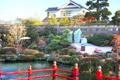 宝石庭園【信玄の里】
